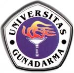 logo_gunadarma2